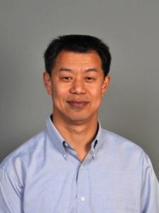 mianwang-web
