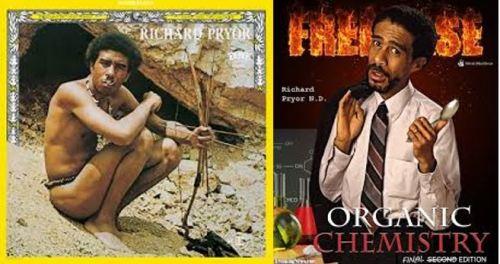 rp-album-covers