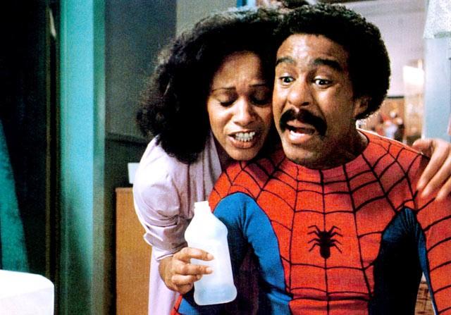 rp-spiderman
