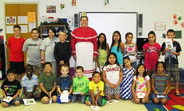 miss-muscogee-creek-nation_school-children_web