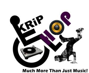kriphop-old-logo