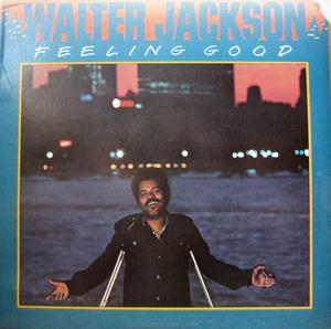 walter_jackson-feeling_good