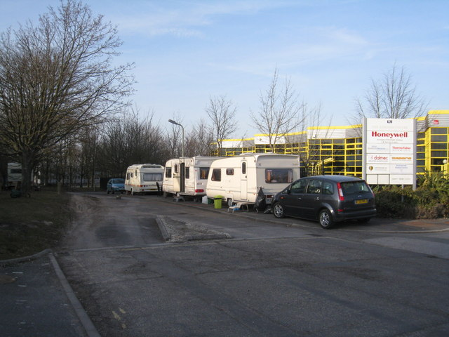 The_latest_pitch_-_geograph.org.uk_-_1761387