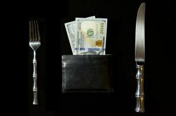 money-619019_1920