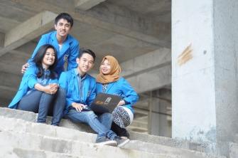 college-1897048_1920
