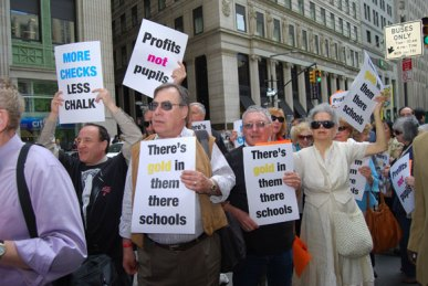 charter-school-protest-