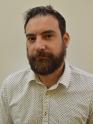 Federico Waitoller