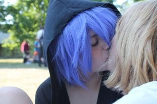 gay-727245__340