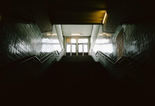 stairwell-691820_1920