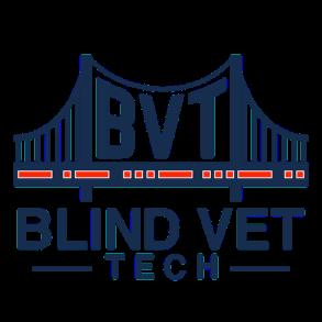 Blind-Vet-Tech-Logo