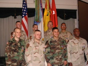 Tim-Purple-Heart-Ceremony-2005