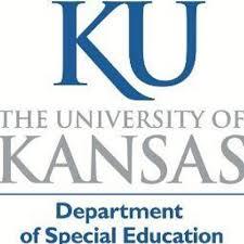ku-sped-logo